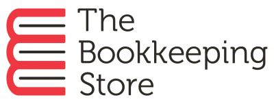 The Bookkeeping Store