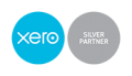 Bookkeeping Services with Xero