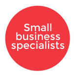 Our Bookkeeping Services Sydney are perfect for small businesses